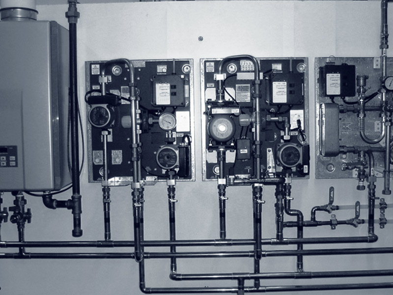 home_plumber_gallery1